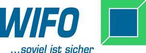 WIFO GmbH - Logo